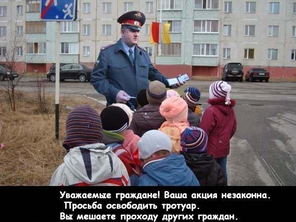 Алексей Рылеев