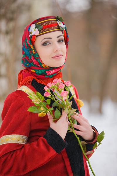 Хфотос рус