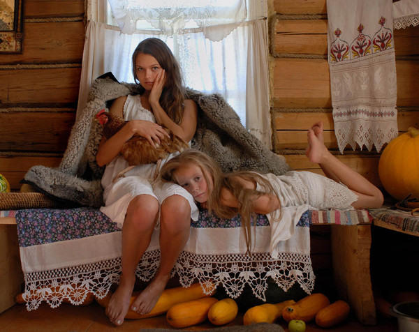 русское порноролики голые русские мамы